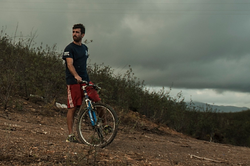 eddy_bike_2